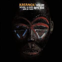 Katanga! - Blue Note Tone...