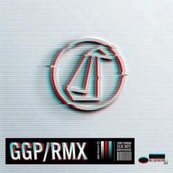 GoGo Penguin/RMX [Vinyl 2LP]