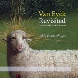 Van Eyck Revisited - The...