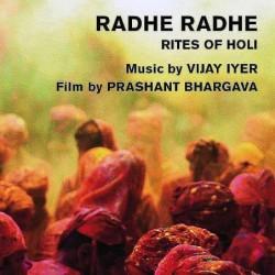 Radhe Radhe [DVD Video]