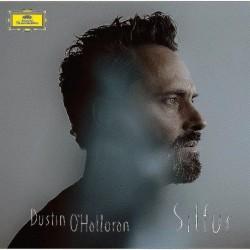 Silfur [Vinyl 2LP]