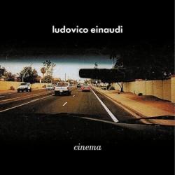 Cinema [Vinyl 2LP]