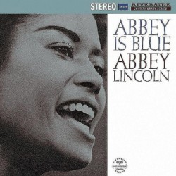 Abbey Is Blue [Vinyl 1LP]