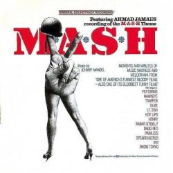 M.A.S.H. - Original Soundtrack