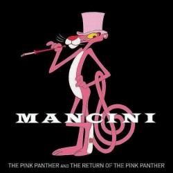 Pink Panther & Return of...