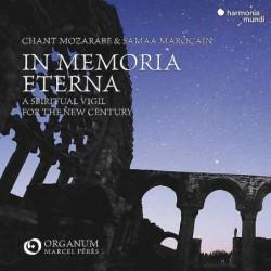 In Memoria Eterna -...