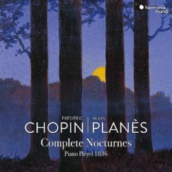 Fryderyk Chopin: Complete...