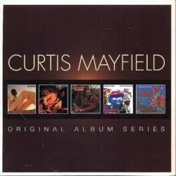 Original Album Series -...