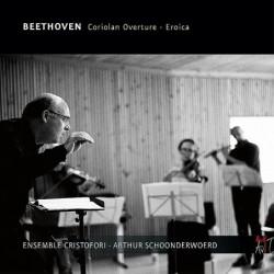 Ludwig van Beethoven :...