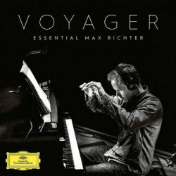 Voyager: Essential Max...