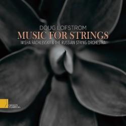 Doug Lofstrom: Music for...