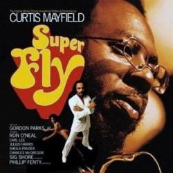 Superfly [plus 6 bonus tracks]