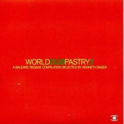 World Dub Pastry 2