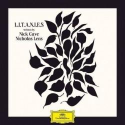 L.I.T.A.N.I.E.S [Vinyl 2LP]