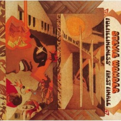 Fulfillingness First Finale...