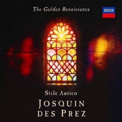 The Golden Renaissance:...
