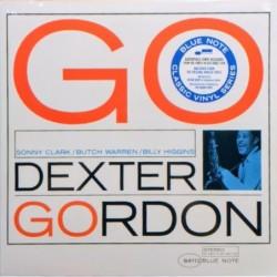 Go - Blue Note Classic...
