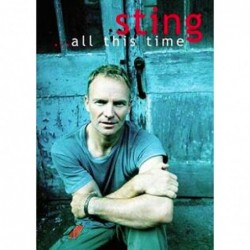 ...All This Time [DVD Video]