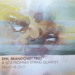 Breathe Out [HQ Vinyl 1LP...