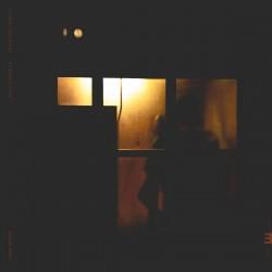 Midnight Shelter [Vinyl 1LP]