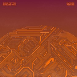 Sunrise Reprise [Vinyl 1LP]