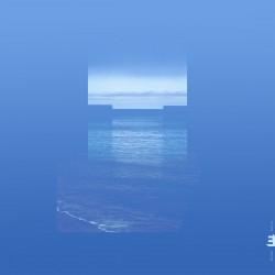 Harbour [Vinyl 1LP]