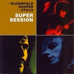 Super Session - Remastered...