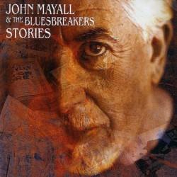 Stories [Vinyl 2LP]
