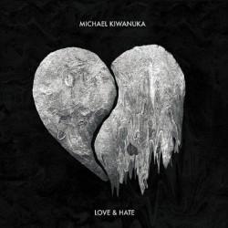Love & Hate [Vinyl 2LP 180g]