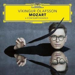 Mozart & Contemporarie...