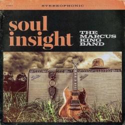 Soul Insight [Vinyl 2LP]