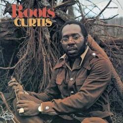 Roots [24bit Japan Edition]