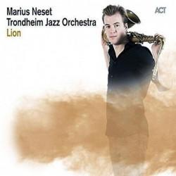 Lion [Vinyl 1LP]