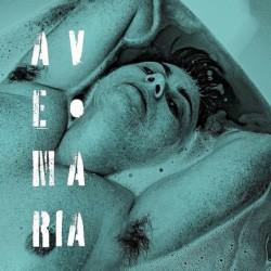Ave Maria [Vinyl 1LP]