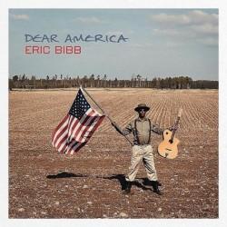 Dear America [Vinyl 2LP]