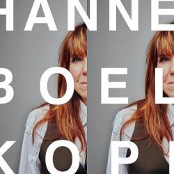 Kopi [Vinyl 1LP]