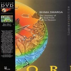 Bhima Swarga-The Journey of...