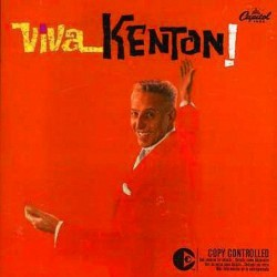 Viva Kenton!