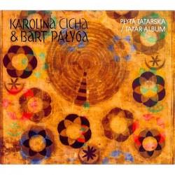 Płyta Tatarska / Tatar Album