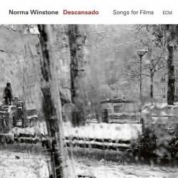 Descansado - Songs For Films