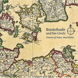 Buxtehude and his Circle...