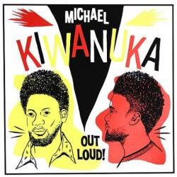 Out Loud! [Vinyl 1LP...