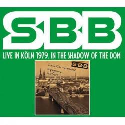 Live In Köln 1979. In The...
