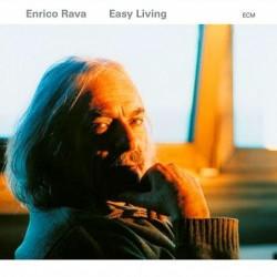 Easy Living - Touchstones...