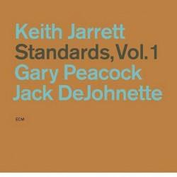 Standards, Vol. 1 -...