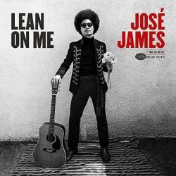 Lean On Me [Vinyl 2LP]