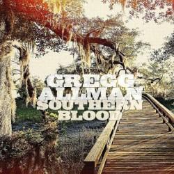 Southern Blood [Vinyl 1LP]