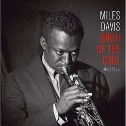 Birth of the Cool [Vinyl...
