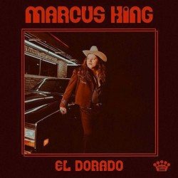 El Dorado [Vinyl 1LP]