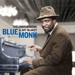Blue Monk [Vinyl 1LP 180 gram]